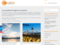 Détails : Agence spécialisée dans l'immobilier des entreprises en France