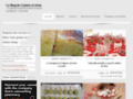 Blog cuisine et mets