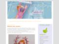 Blog de Franbulle