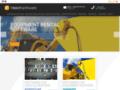 Détails : Hitech Software pour votre logiciel de gestion de parc matériel