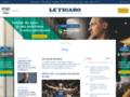 pol emploi sur blog.lefigaro.fr