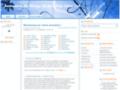 Détails :             Annuaire de Blogs et de sites internet