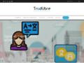 Tradlibre blog - L'actualité du monde de la traduc