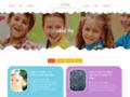 Détails : Meilleur blog dédié aux enfants