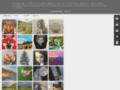 blog des élèves de l'atelier de peinture