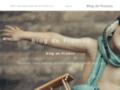 le blog des promos