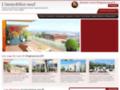 Blog de l'immobilier neuf, achat appartement, loi Scellier