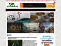 Détails : BlogOmalin, le blog qui te rend génial !