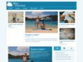 Détails : blogtourisme.top