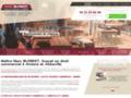 Détails : Avocat en droit commercial à Amiens et Abbeville