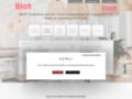 Détails : Commerce à vendre Bretagne, Normandie, Pays de Loire | Blot Commerce
