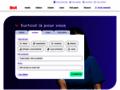 immobilier rennes sur www.blot-immobilier.fr