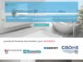 Détails : renovation salle de bain lyon