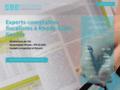 Détails : BLS Fiduciaire, votre cabinet comptable en Belgique