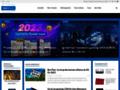 Détails : Blue-hardware.com
