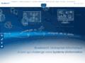 Détails : Entreprise spécialisée en infogérance à Saint Didier