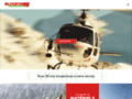 Achat et vente d'hélicoptères neufs ou d'occasion