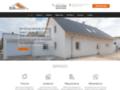 Détails : Toiture : BM Rénovation à L'isle-Adam (95)