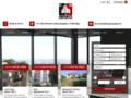 BM Immobilier Côte d'Or - Crimolois