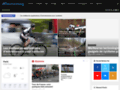 BMXMag.net
