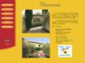 Détails : Week end Lubéron Vaucluse: chambres d'hôtes en Provence. Clos des Buy