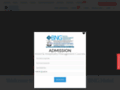 Détails : BNG Hotel Management Kolkata