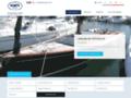Réseau Boats-Diffusion - Vente de bateaux d'occasion