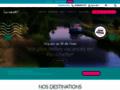 Détails : Week-end en Languedoc-Roussillon: Canal du Midi en bateau