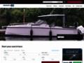 BoatShop24.com - Vente de bateaux d'occasion