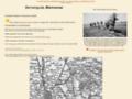 Genealogie en Lauragais et Vaurais