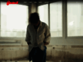 Le site officiel de Bob Sinclar