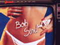 Bob Sinclar - Site officiel de l'artiste electro