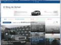 Détails : Moteur de recherche vidéo mp3 gratuit téléchargement gratuit