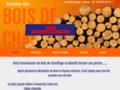 bois chauffage sur www.bois-chauffage-perpignan.com