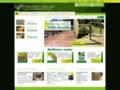 Bois Direct Usine : terrasse bois