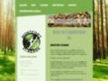 Bois de chauffage 78 - vente et livraison | Montfort Elagage