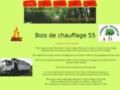site http://www.boisdechauffage55.fr/