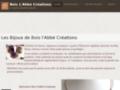 www.boislab-creations.com/