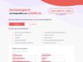 Détails : Bois Lavergne