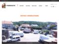 Détails : Boissons Pennerath: bières belges en ligne