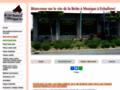 Détails : La Boîte à Musique, magasin d'instruments de musique
