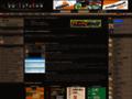 ((( Boîte à jeux ))) - Annuaire jeux en ligne