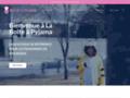 Détails : Boite à Licorne, pour trouver des pyjamas licornes
