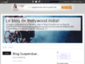 bollyindia.over-blog.com