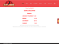 Bombshell Beer Company