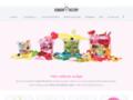 bonbons gourmands -  - Nord (Tourcoing)