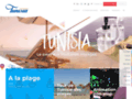 tunisie sur www.bonjour-tunisie.com
