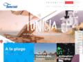 tunis sur www.bonjour-tunisie.com