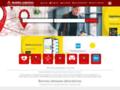 Voir la fiche détaillée : Bonnes adresses tunisie