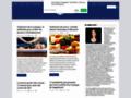 Détails : Site d'informations sur les traitements des varices et de l'insomnie